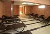 Лятна почивка в Хотел Бона Вита в Златни пясъци! Нощувка на база All Inclusive,външен басейн, лифт до плажа, чадър и шезлонг на плажа.За настаняване до 28.07: заплащате 6 нощувки, получавате 7-ма безплатно  - thumb 20