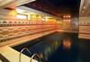 Лятна почивка в Хотел Бона Вита в Златни пясъци! Нощувка на база All Inclusive,външен басейн, лифт до плажа, чадър и шезлонг на плажа.За настаняване до 28.07: заплащате 6 нощувки, получавате 7-ма безплатно  - thumb 19