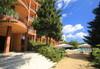 Лятна почивка в Хотел Бона Вита в Златни пясъци! Нощувка на база All Inclusive,външен басейн, лифт до плажа, чадър и шезлонг на плажа.За настаняване до 28.07: заплащате 6 нощувки, получавате 7-ма безплатно  - thumb 33