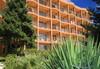 Лятна почивка в Хотел Бона Вита в Златни пясъци! Нощувка на база All Inclusive,външен басейн, лифт до плажа, чадър и шезлонг на плажа.За настаняване до 28.07: заплащате 6 нощувки, получавате 7-ма безплатно  - thumb 34