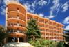 Лятна почивка в Хотел Бона Вита в Златни пясъци! Нощувка на база All Inclusive,външен басейн, лифт до плажа, чадър и шезлонг на плажа.За настаняване до 28.07: заплащате 6 нощувки, получавате 7-ма безплатно  - thumb 2
