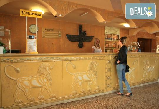 Бона Вита Хотел и СПА 2* - снимка - 17