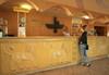 Лятна почивка в Хотел Бона Вита в Златни пясъци! Нощувка на база All Inclusive,външен басейн, лифт до плажа, чадър и шезлонг на плажа.За настаняване до 28.07: заплащате 6 нощувки, получавате 7-ма безплатно  - thumb 17