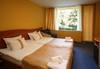 Лятна почивка в Хотел Бона Вита в Златни пясъци! Нощувка на база All Inclusive,външен басейн, лифт до плажа, чадър и шезлонг на плажа.За настаняване до 28.07: заплащате 6 нощувки, получавате 7-ма безплатно  - thumb 13