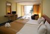 Лятна почивка в Хотел Бона Вита в Златни пясъци! Нощувка на база All Inclusive,външен басейн, лифт до плажа, чадър и шезлонг на плажа.За настаняване до 28.07: заплащате 6 нощувки, получавате 7-ма безплатно  - thumb 15