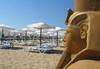 Лятна почивка в Хотел Бона Вита в Златни пясъци! Нощувка на база All Inclusive,външен басейн, лифт до плажа, чадър и шезлонг на плажа.За настаняване до 28.07: заплащате 6 нощувки, получавате 7-ма безплатно  - thumb 44