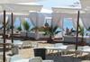 Лятна почивка в Хотел Бона Вита в Златни пясъци! Нощувка на база All Inclusive,външен басейн, лифт до плажа, чадър и шезлонг на плажа.За настаняване до 28.07: заплащате 6 нощувки, получавате 7-ма безплатно  - thumb 37