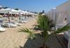 Лятна почивка в Хотел Бона Вита в Златни пясъци! Нощувка на база All Inclusive,външен басейн, лифт до плажа, чадър и шезлонг на плажа.За настаняване до 28.07: заплащате 6 нощувки, получавате 7-ма безплатно  - thumb 40