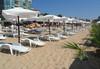 Лятна почивка в Хотел Бона Вита в Златни пясъци! Нощувка на база All Inclusive,външен басейн, лифт до плажа, чадър и шезлонг на плажа.За настаняване до 28.07: заплащате 6 нощувки, получавате 7-ма безплатно  - thumb 41