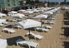 Лятна почивка в Хотел Бона Вита в Златни пясъци! Нощувка на база All Inclusive,външен басейн, лифт до плажа, чадър и шезлонг на плажа.За настаняване до 28.07: заплащате 6 нощувки, получавате 7-ма безплатно  - thumb 42