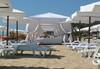 Лятна почивка в Хотел Бона Вита в Златни пясъци! Нощувка на база All Inclusive,външен басейн, лифт до плажа, чадър и шезлонг на плажа.За настаняване до 28.07: заплащате 6 нощувки, получавате 7-ма безплатно  - thumb 43