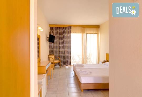 Hotel Akti Ouranoupoli 4* - снимка - 26