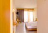 Hotel Akti Ouranoupoli - thumb 26