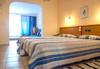 Hotel Akti Ouranoupoli - thumb 27