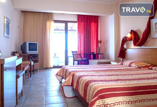 Hotel Akti Ouranoupoli 4* - снимка - 28