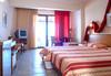 Hotel Akti Ouranoupoli - thumb 28