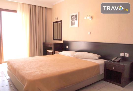 Hotel Akti Ouranoupoli 4* - снимка - 29