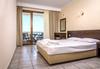 Hotel Akti Ouranoupoli - thumb 30