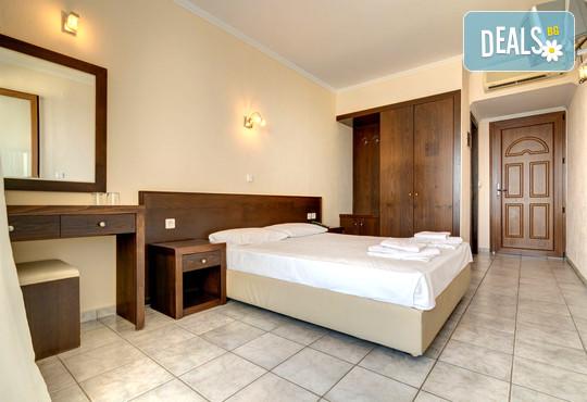 Hotel Akti Ouranoupoli 4* - снимка - 31