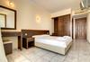 Hotel Akti Ouranoupoli - thumb 31