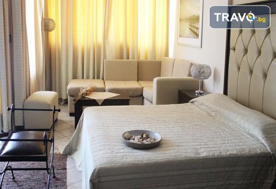 Hotel Akti Ouranoupoli 4* - снимка - 25