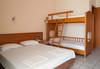Hotel Akti Ouranoupoli - thumb 16