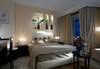 Hotel Akti Ouranoupoli - thumb 14