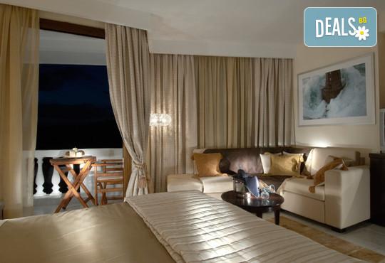 Hotel Akti Ouranoupoli 4* - снимка - 15