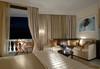 Hotel Akti Ouranoupoli - thumb 15