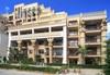 Морска почивка в хотел Аргищ Палас 3*, Златни пясъци! 1 нощувка на база All Inclusive, ползване на външен басейн с шезлонг, чадър и шезлонг на плажа,  безплатно за дете до 11.99г.  - thumb 1