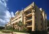 Морска почивка в хотел Аргищ Палас 3*, Златни пясъци! 1 нощувка на база All Inclusive, ползване на външен басейн с шезлонг, чадър и шезлонг на плажа,  безплатно за дете до 11.99г.  - thumb 3