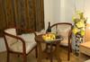 Почивка в хотел Виктория 3*,гр. Варна!  Една нощувка, безплатно за дете до 7г.  - thumb 14