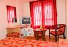 Почивка в хотел Виктория 3*,гр. Варна!  Една нощувка, безплатно за дете до 7г.  - thumb 3