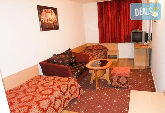 Хотел Виктория 3* - снимка - 4