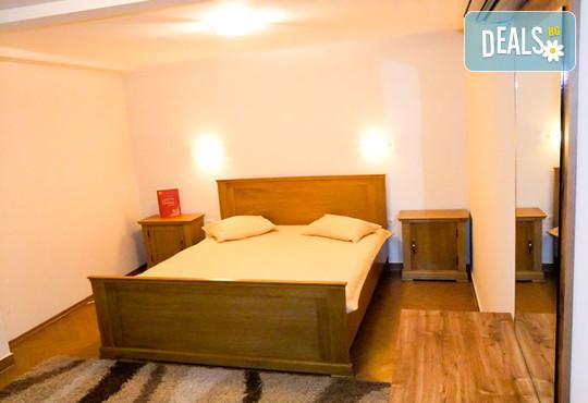 Хотел Виктория 3* - снимка - 8