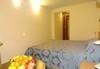 Хотел Виктория - thumb 10