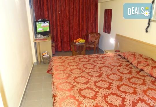 Хотел Виктория 3* - снимка - 11