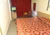 Хотел Виктория - thumb 11