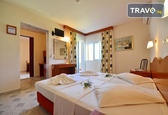 Sousouras Hotel 3* - снимка - 19