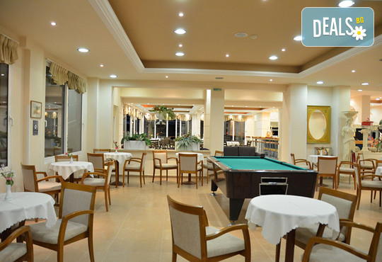 Sousouras Hotel 3* - снимка - 14