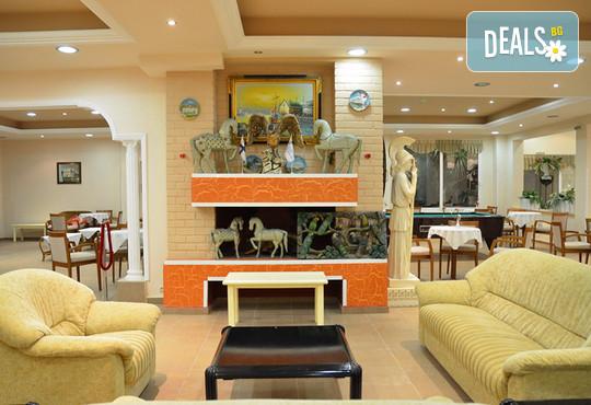 Sousouras Hotel 3* - снимка - 13