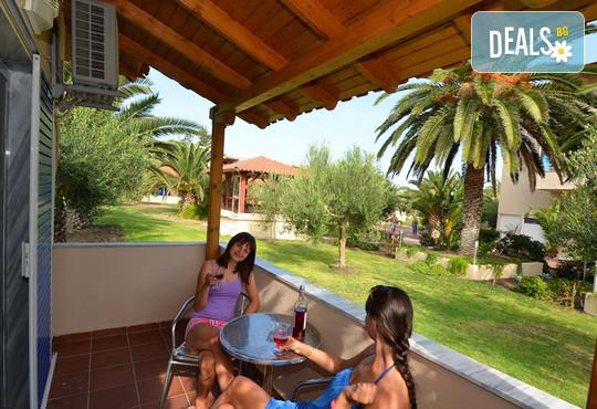 Sousouras Hotel 3* - снимка - 27