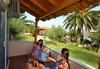 Sousouras Hotel - thumb 27