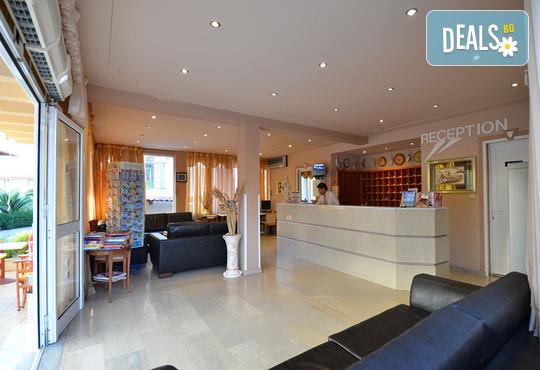 Sousouras Hotel 3* - снимка - 12