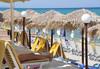 Sousouras Hotel - thumb 29