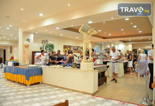 Sousouras Hotel 3* - снимка - 15