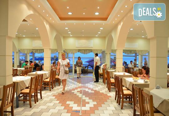Sousouras Hotel 3* - снимка - 16
