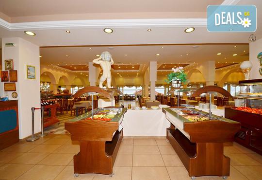 Sousouras Hotel 3* - снимка - 18