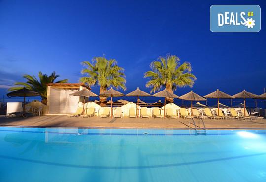Sousouras Hotel 3* - снимка - 2