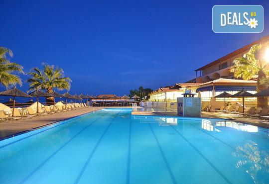 Sousouras Hotel 3* - снимка - 4